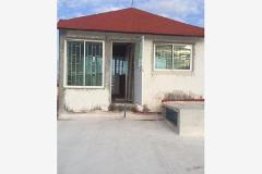 Foto de casa en venta en  , buenavista, veracruz, veracruz de ignacio de la llave, 4329312 No. 01