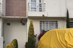 Foto de casa en venta en  , ampliación buenavista, zumpango, méxico, 4634000 No. 01