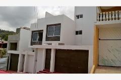 Foto de casa en venta en buenos aires 343, mozimba, acapulco de juárez, guerrero, 3365170 No. 01