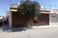 Foto de casa en venta en buenos aires 501, guadalupe, durango, durango, 4659204 No. 01