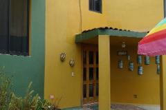 Foto de casa en venta en  , buenos aires, chiautempan, tlaxcala, 0 No. 01