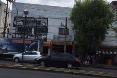 Foto de terreno comercial en venta en  , buenos aires, cuauhtémoc, distrito federal, 3376704 No. 01