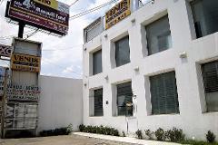 Foto de edificio en venta en  , buenos aires, monterrey, nuevo león, 3312216 No. 01