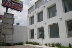 Foto de edificio en venta en  , buenos aires, monterrey, nuevo león, 4232123 No. 01