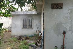 Foto de casa en renta en  , buenos aires, monterrey, nuevo león, 4395603 No. 01