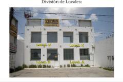 Foto de edificio en venta en  , buenos aires, monterrey, nuevo león, 4411468 No. 01