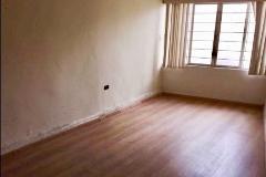 Foto de casa en venta en  , buenos aires, monterrey, nuevo león, 4663092 No. 01