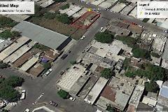 Foto de terreno comercial en renta en  , buenos aires, monterrey, nuevo león, 0 No. 01
