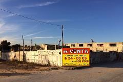 Foto de terreno habitacional en venta en  , buenos aires norte, tijuana, baja california, 4411039 No. 01