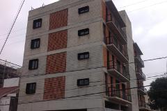 Foto de departamento en venta en buenos aires ., providencia 2a secc, guadalajara, jalisco, 4422360 No. 01