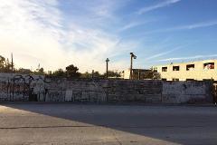 Foto de terreno comercial en venta en  , buenos aires sur, tijuana, baja california, 4488657 No. 01