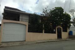 Foto de casa en venta en  , buenos aires sur, tijuana, baja california, 4909807 No. 01