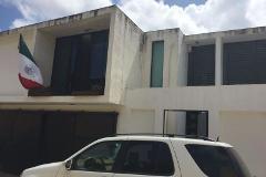 Foto de casa en venta en bugambilia 23, bugambilias del sumidero, xalapa, veracruz de ignacio de la llave, 4660004 No. 01
