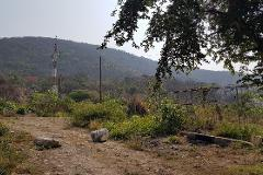 Foto de terreno habitacional en venta en bugambilia , sahop, tuxtla gutiérrez, chiapas, 0 No. 01