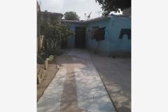 Foto de casa en venta en bugambilias 11, hogares mexicanos, ecatepec de morelos, méxico, 0 No. 01