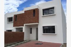 Foto de casa en venta en bugambilias 2008, plan de ayala, tuxtla gutiérrez, chiapas, 4399986 No. 01