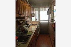 Foto de casa en venta en bugambilias 54, centro, yautepec, morelos, 3967572 No. 01