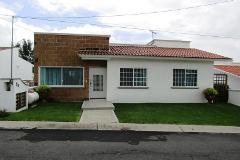 Foto de casa en venta en bugambilias 55, lomas de cocoyoc, atlatlahucan, morelos, 4586047 No. 01