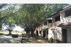 Foto de terreno habitacional en venta en bugambilias , bugambilias, jiutepec, morelos, 4660850 No. 01