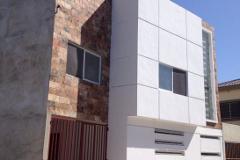 Foto de casa en venta en  , bugambilias, carmen, campeche, 1054533 No. 01