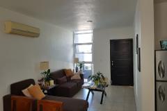 Foto de casa en venta en  , bugambilias, carmen, campeche, 3595760 No. 01