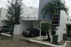 Foto de casa en venta en  , bugambilias, carmen, campeche, 3629295 No. 01