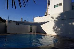 Foto de casa en venta en  , bugambilias, carmen, campeche, 4349096 No. 01
