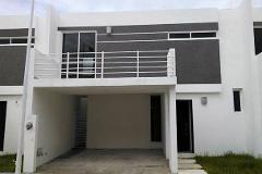 Foto de casa en venta en  , bugambilias, carmen, campeche, 4433872 No. 01
