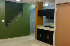 Foto de casa en renta en  , bugambilias, carmen, campeche, 4595356 No. 01