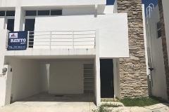 Foto de casa en renta en  , bugambilias, carmen, campeche, 0 No. 01