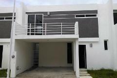 Foto de casa en venta en  , bugambilias, carmen, campeche, 0 No. 01