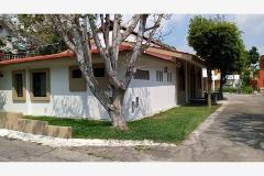 Foto de casa en venta en  , bugambilias, colima, colima, 4578304 No. 01