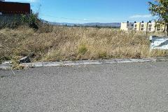 Foto de terreno habitacional en venta en  , bugambilias (cuitzillo), tarímbaro, michoacán de ocampo, 2548310 No. 01