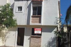 Foto de casa en venta en  , bugambilias de la sierra, guadalupe, nuevo león, 4634947 No. 01