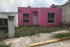 Foto de casa en venta en  , bugambilias, emiliano zapata, veracruz de ignacio de la llave, 0 No. 01