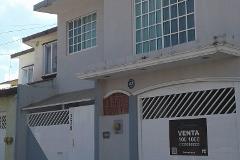 Foto de casa en venta en bugambilias , flores del valle, veracruz, veracruz de ignacio de la llave, 0 No. 01