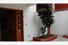 Foto de casa en renta en paseo de los lirios , bugambilias, jiutepec, morelos, 2680257 No. 01