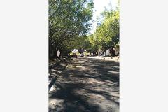 Foto de terreno habitacional en venta en  , bugambilias, jiutepec, morelos, 2819759 No. 01