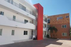 Foto de departamento en renta en  , bugambilias, mérida, yucatán, 0 No. 01
