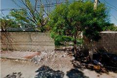 Foto de terreno habitacional en venta en  , bugambilias, mérida, yucatán, 0 No. 01