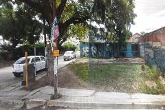 Foto de terreno habitacional en venta en  , bugambilias, oaxaca de juárez, oaxaca, 3969112 No. 01