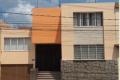 Foto de casa en renta en  , bugambilias, puebla, puebla, 3637888 No. 01
