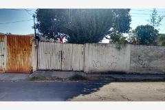 Foto de terreno habitacional en venta en  , bugambilias, puebla, puebla, 3922335 No. 01
