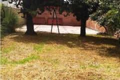 Foto de terreno habitacional en venta en  , bugambilias, puebla, puebla, 4260051 No. 01
