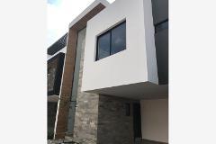 Foto de casa en renta en  , bugambilias, puebla, puebla, 4591223 No. 01