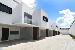 Foto de casa en renta en . , bugambilias, puebla, puebla, 0 No. 01