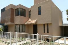 Foto de casa en renta en  , bugambilias, puebla, puebla, 0 No. 01