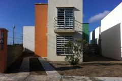 Foto de casa en venta en  , bugambilias, reynosa, tamaulipas, 1470593 No. 01