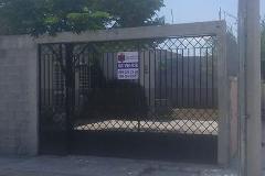 Foto de casa en venta en  , bugambilias, reynosa, tamaulipas, 2316324 No. 01