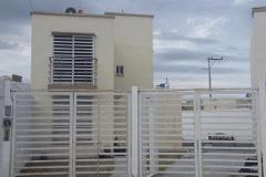 Foto de casa en venta en  , bugambilias, reynosa, tamaulipas, 3318734 No. 01